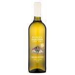 Víno Radošina Rizling Rýnsky 0.75L