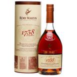 Rémy Martin 1738 Acc. Royal 0.70L GB