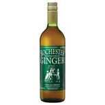 Rochester Ginger 0.725ml