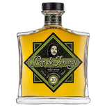 Ron De Jeremy 20 YO Whiskey Barrel 2018 0.70L