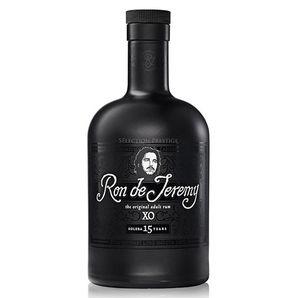 Ron De Jeremy XO 0.05L