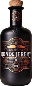 Ron De Jeremy XO 15 YO 0.70L