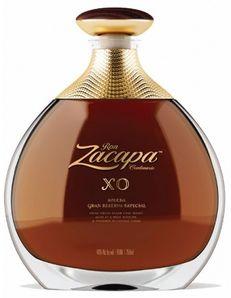 Ron Zacapa Centenario XO 25 YO 0.70L