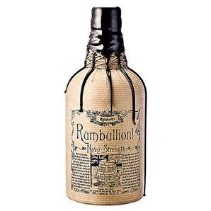 Rumbullion 0.70L