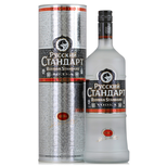 Russian Standard Original 1L GB