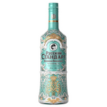 Russian Standard Winter Palace Hermitage 1L