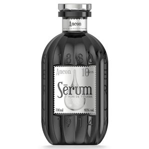 SéRum Ancon 10 Anos 0.70L
