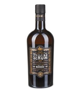 SéRum Elixir 0.70L