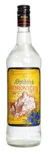 Frucona Spišská Borovička 0.70L