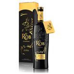 ST. ROB Cognac EXTRA 0.70L GB