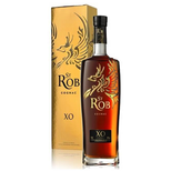 ST. ROB Cognac XO 0.70L GB