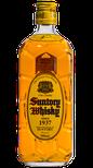 Suntory Kakubin Special Yellow Blend 0.70L