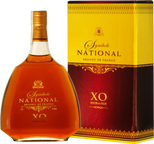 Symbole National XO 0.70L