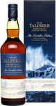 Talisker 2005/2015 Amoroso Cask Finish-Destillers Edition 0.70L