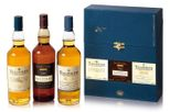 Talisker Collection 3x 0.20L