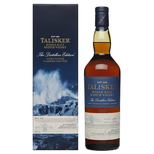 Talisker 2007/2017 Amoroso Cask Finish-Destillers Edition 0.70L
