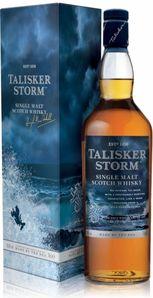 Talisker Storm 0.70L