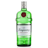Tanqueray London Gin 0.70L