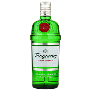 Tanqueray London Gin 1L