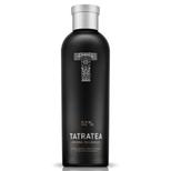 Tatratea 0.35L