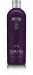 Tatratea Forest Fruit Tea Goralský 0.70 L 62%