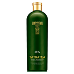 Tatratea Herbal Tea 0.70L 35%