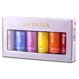Tatratea Mini Set 6x0.04L II. séria