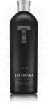 Tatratea Original Tea 0.70L 52%