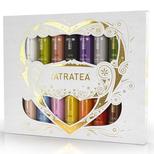Tatratea Set 14x 0.04L GBX