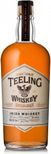 Teeling Single Grain Wine 0.70L