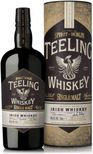 Teeling Single Malt 0.70L