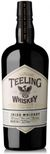 Teeling Small Batch 0.70L