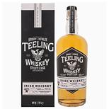 Teeling Stout Cask 0.70L GB