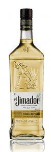 Tequila El Jimador Reposado 0.70L