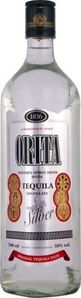 Tequilla Orita Silver 0.70L