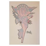 Tetovačka Jerry Sailor - Eshop Darček