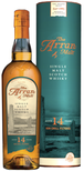 The Arran Malt 14 YO 0.70L