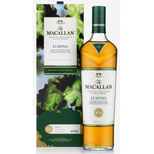 The Macallan Lumina 0.70L GB