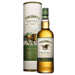 Tyrconnell Single Malt 0.70L GB