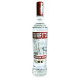 Tovaritch vodka 1L
