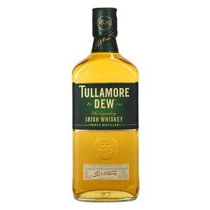 Tullamore Dew 0.50L