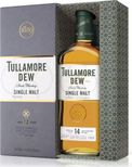 Tullamore Dew Single Malt 14 YO 0.70L