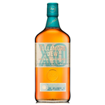 Tullamore Dew XO 0.70L
