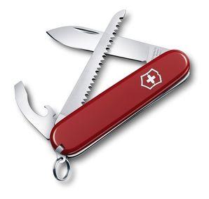 Vreckový nôž Victorinox Walker