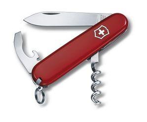 Vreckový nôž Victorinox Waiter