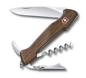 Vreckový nôž Victorinox Wine Master