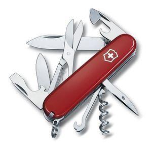 Vreckový nôž Victorinox Climber