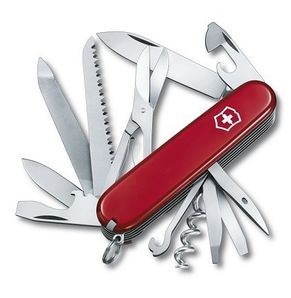 Vreckový nôž Victorinox Ranger