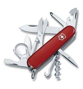 Vreckový nôž Victorinox Explorer