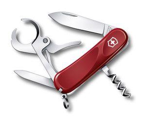 Vreckový nôž Victorinox Cigar
